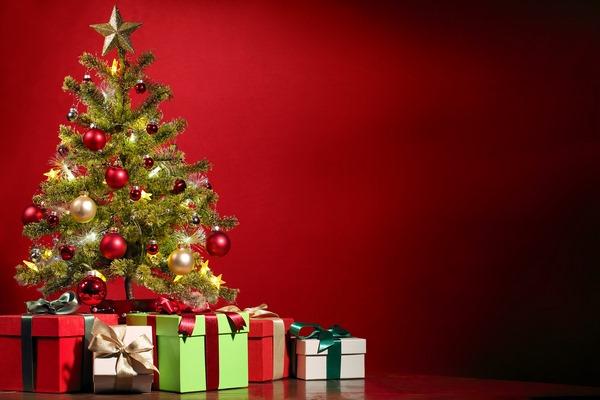 Decorar La Casa En Navidad Con Poco Dinero.Como Decorar Mi Casa De Navidad Con Poco Dinero Gestion