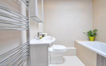 Resultado de imagen para tips para remodelar un baño