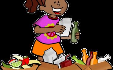 CUARENTENA: Consejos para reciclar en casa